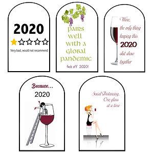 Wine Labels-004.jpg