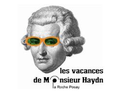 Concert Haydn