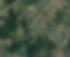 Vue aérienne la Roche Posay