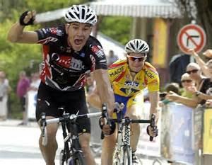 Grand prix cycliste de La Roche-Posay
