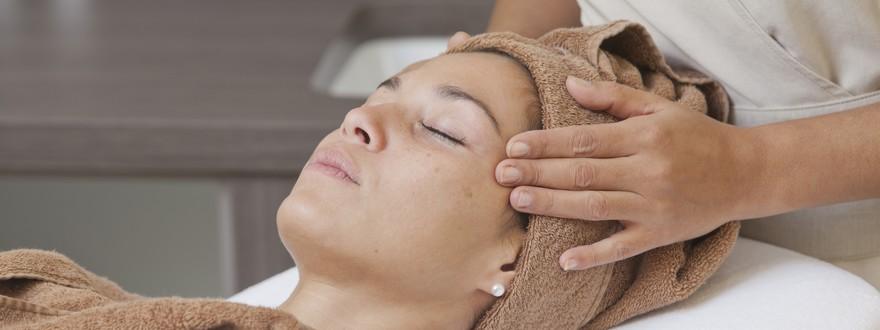 massagela roche posay
