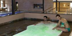 spa piscine la roche posay