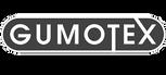 gumotex.png