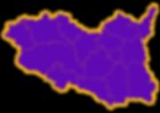 Mapa obci_04 kopie.png