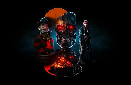 terminator_uprava.png