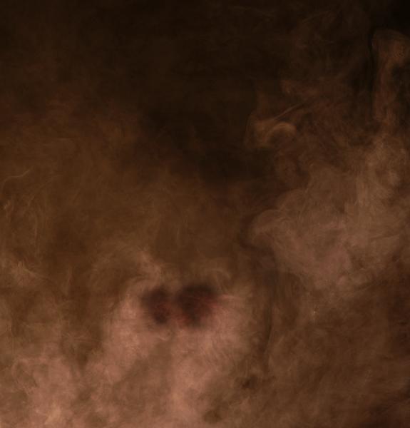 sandow_web_PC_mrak.png