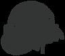 ALien-logo_web.png