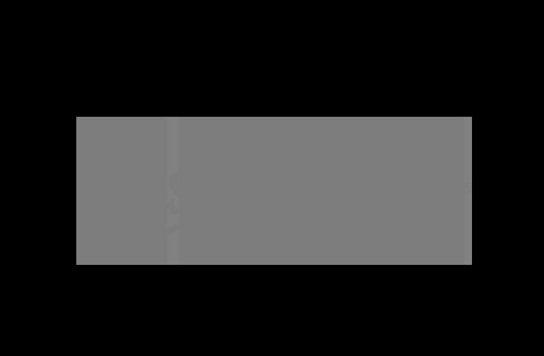Pilsner Urquell.png