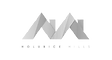 holubice_logo.png