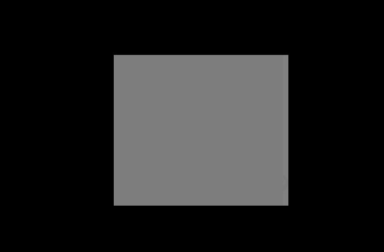 BonAqua.png