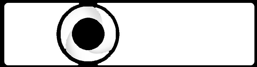 pruh_logo.png