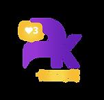 logo_3pk_vyssi_kontrast-01.png