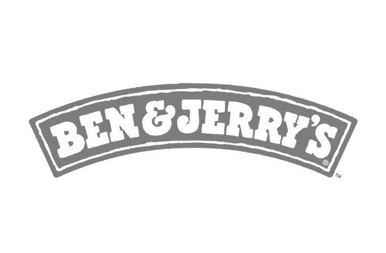 Ben&Jerry's.png