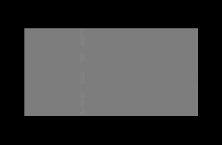 Brugal 1888.png