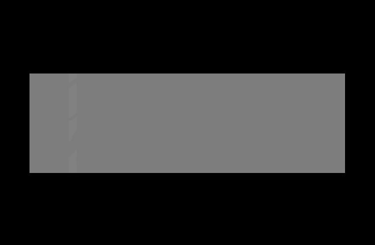 Ballantines.png