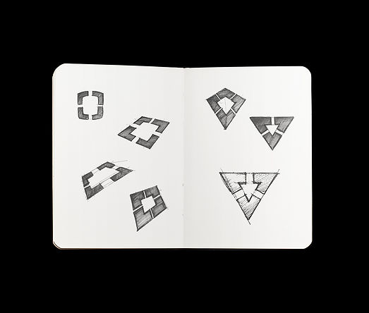 Gado_logo_sketch.jpg