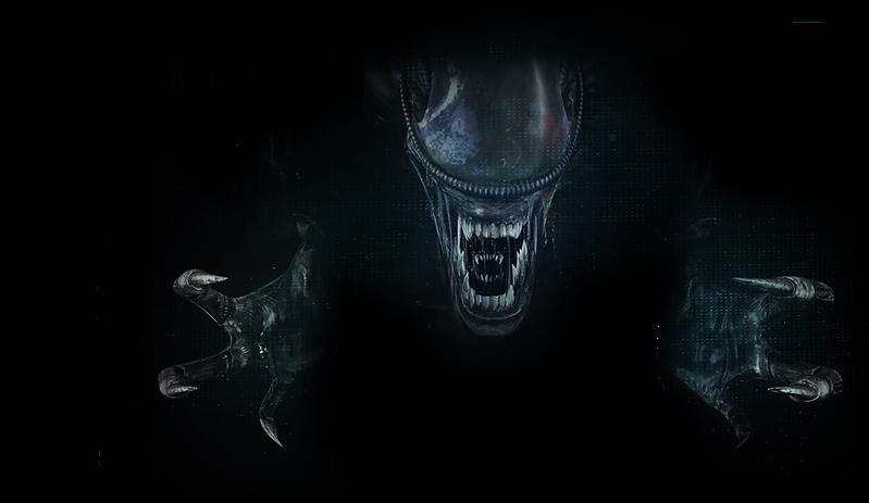alien_newsletter_pozadi_web.png