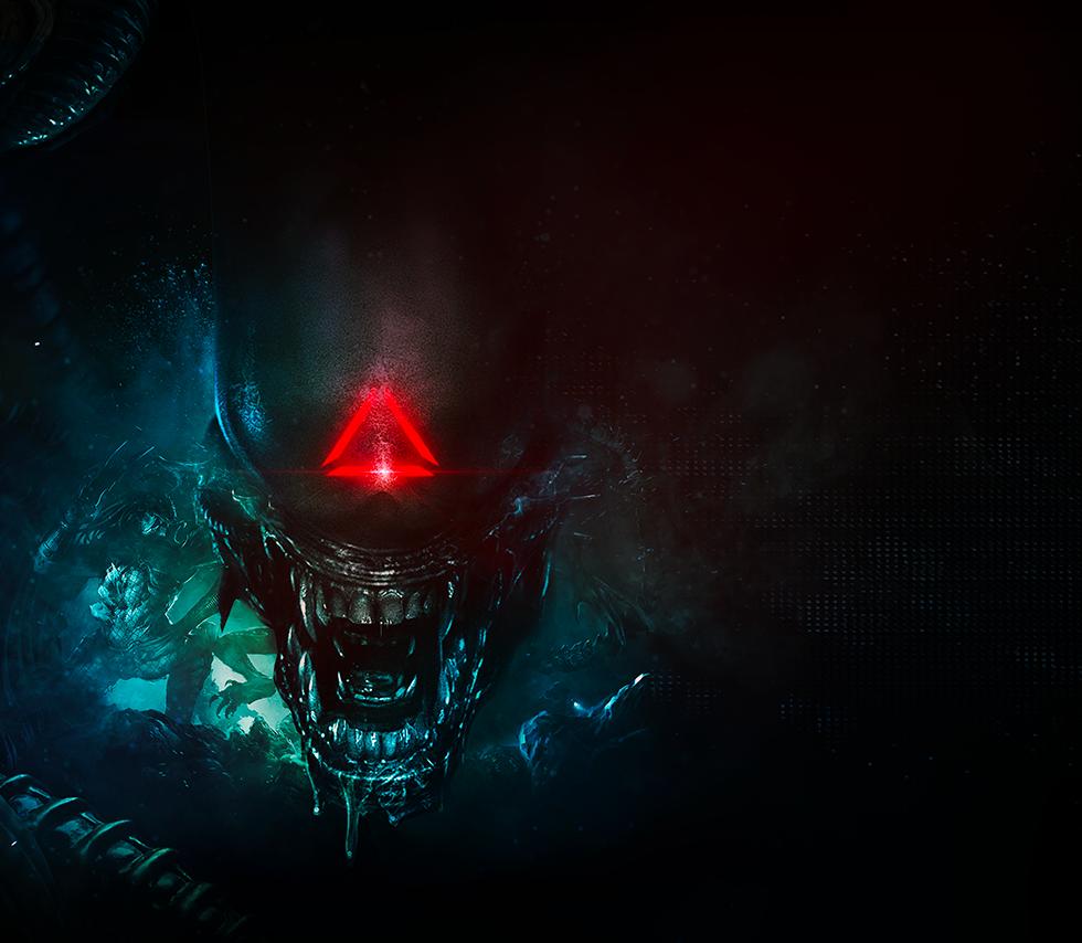 alien_web.png