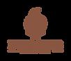 logo_ignis.png