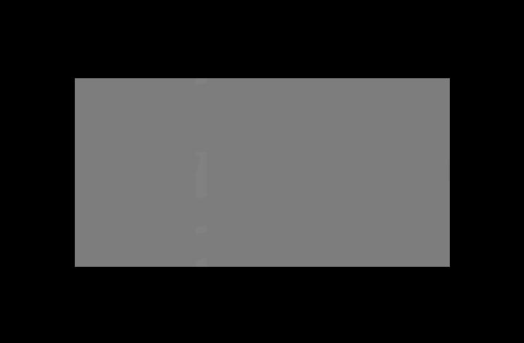 Galbani.png