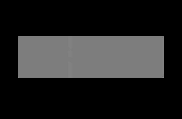 Zendium.png