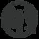 filmlegends_logo_web.png