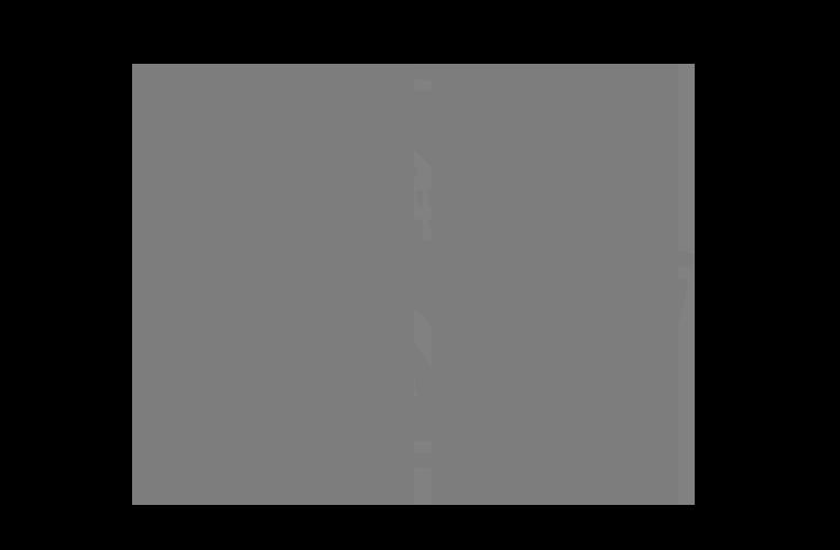 Kunín.png