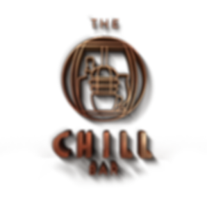 3D_logo_chillbar_web.png