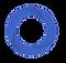 logo_kruh_barevny.png