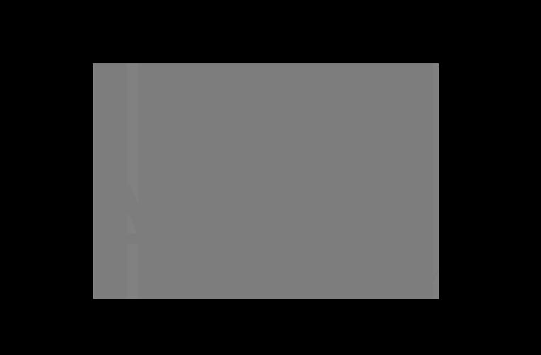 ARARAT.png