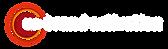 upba logo.png
