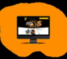 sandow_web_PC.png