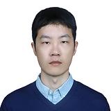 Xu_Mingwei.png