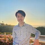 yuheng-photo.jpg