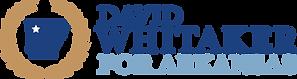 David Whitaker Logo.png