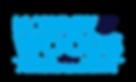 HWSR_Logo_rev.png