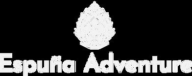 centralised epuna adventure logo_edited.