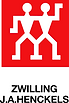 zwilling logo_edited.png