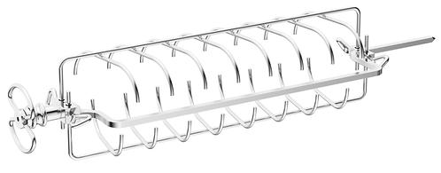 braadkorf voor combair van 60 cm