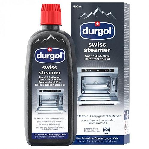 ontkalker combi-steamer 500 ml durgol