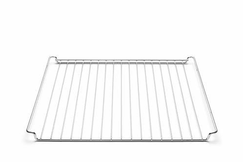 ovenrooster (45.3 x 38 cm) combair