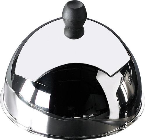gaarstolp voor teppanyaki-kookplaat