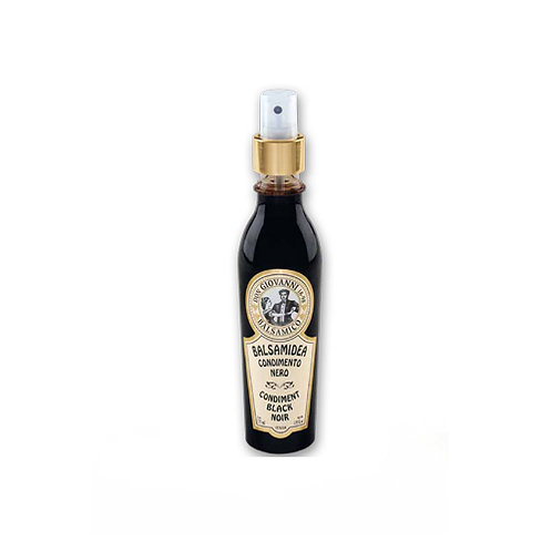 Balsamico Nero spray 1 bottle 175ml