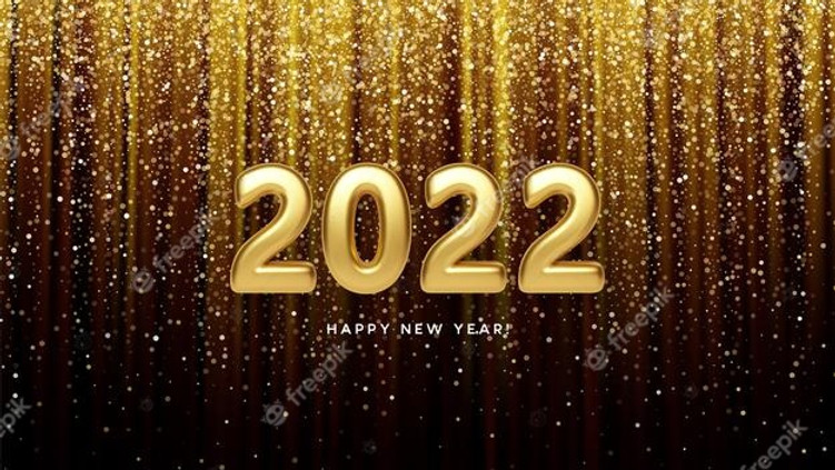 V-Zug nieuwjaarsmenu dinsdagmiddag 14 december