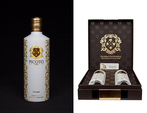 Picoto luxury box