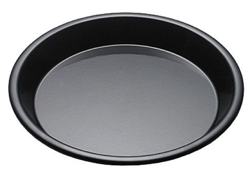 ronde bakplaat TopCLean Ø 24 cm