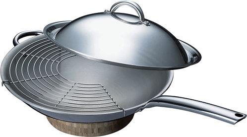 wok-set voor GK16TIWS