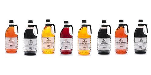 O'MED AZIJN 2 liter