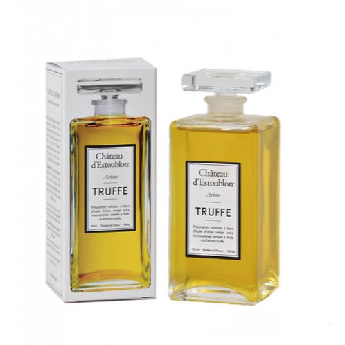 Estoublon Truffel 100ml