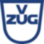 VZUG logo.jpg